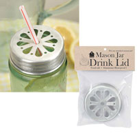 images/CTW Mason Jar Lid Straw Holder 390105_sm.jpg