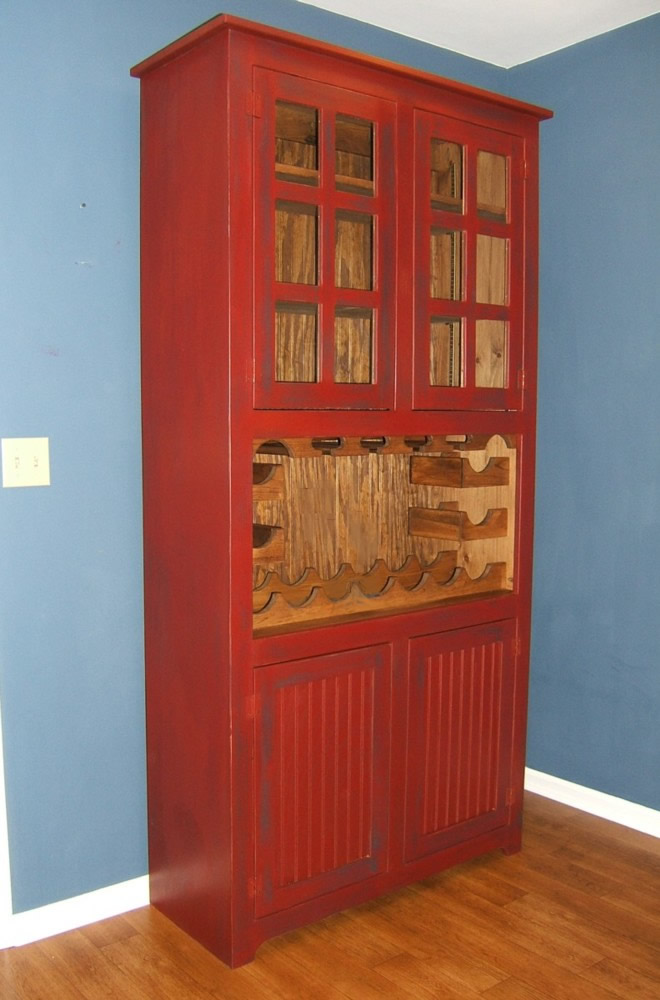 Butlers,China Cabinets and Hutches
